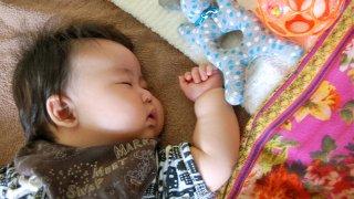 テントマットは睡眠の質を左右する重要なアイテム